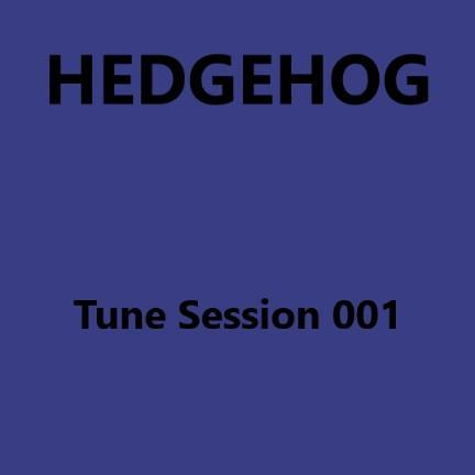 Tune Session 001
