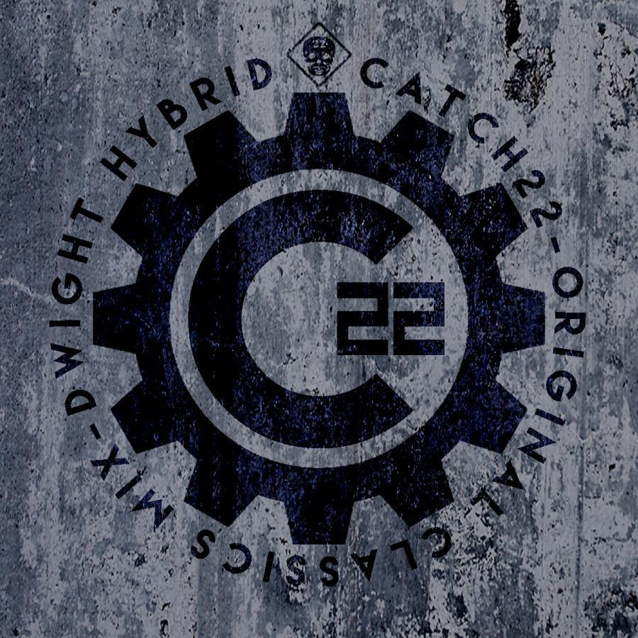 CATCH22 | Original Classics