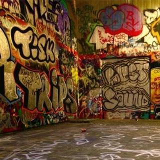 Underground House Part 16