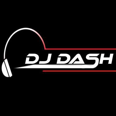 1/21/2018 - DJ Chavo Del 8 - Serato DJ Playlists