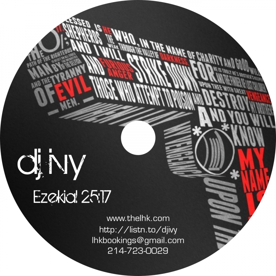 Ezekial 25_17 (Dubstep & Moombahcore Mix)