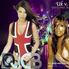 UK vs URBAN pt. 2