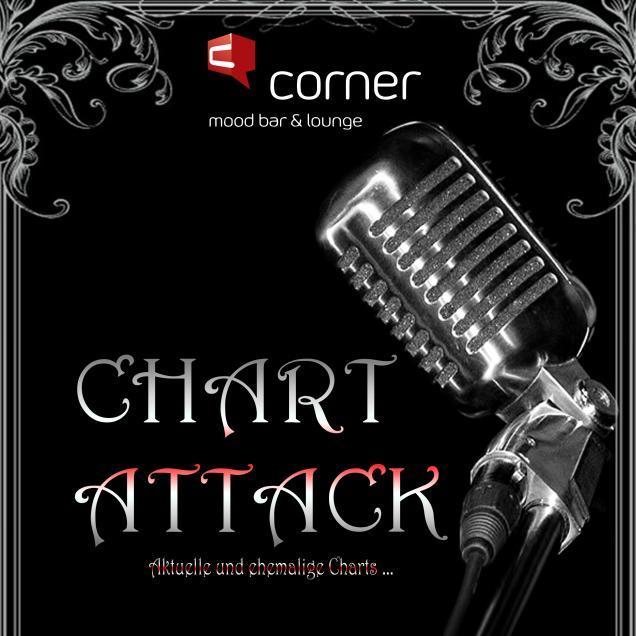 Chart Attack - Corner-Bar 19.02.2016