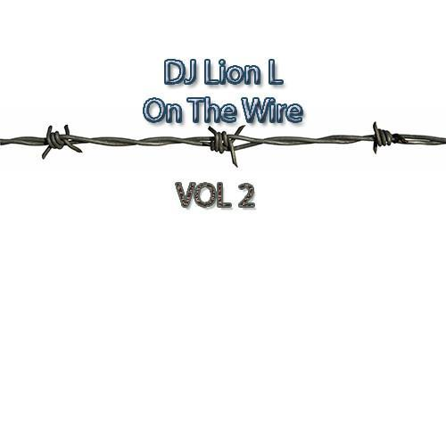 On the Wire Vol 2 - 24/03/2017 Neurofunk, DNB