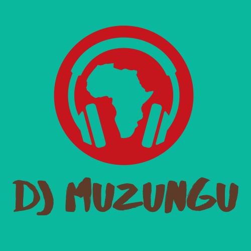 Ntombi S Mix Dj Muzungu Serato Dj Playlists