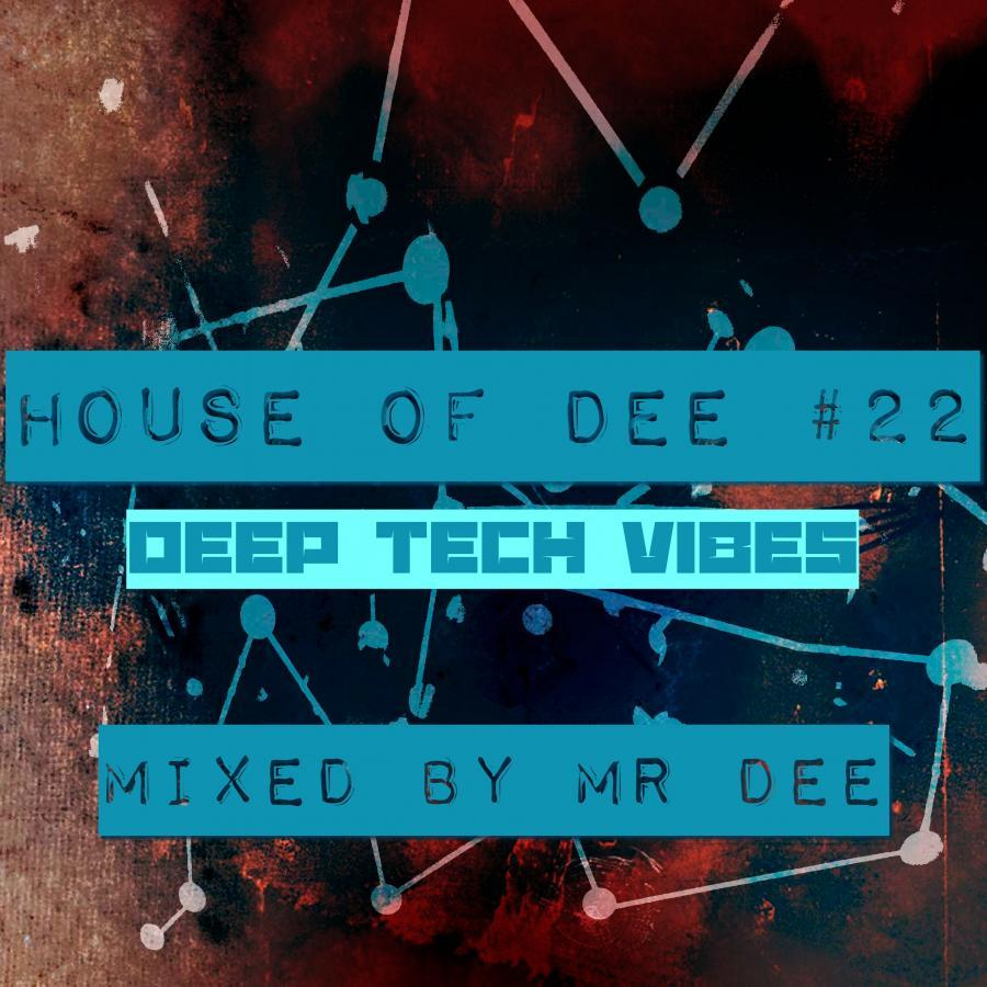 House of Dee #22