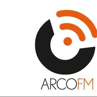 ArcoFM - April 2019