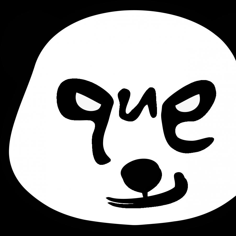 One Sette (dallas)
