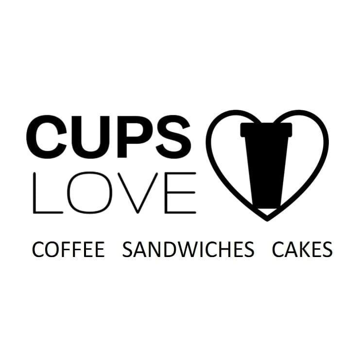 Cups Love Funky House Mix 1
