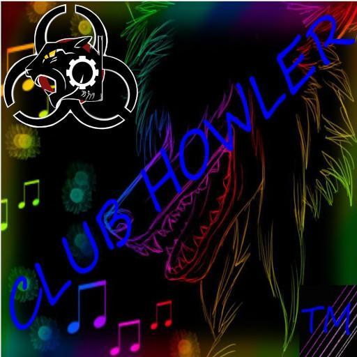 Club Howlers 08.02.2020