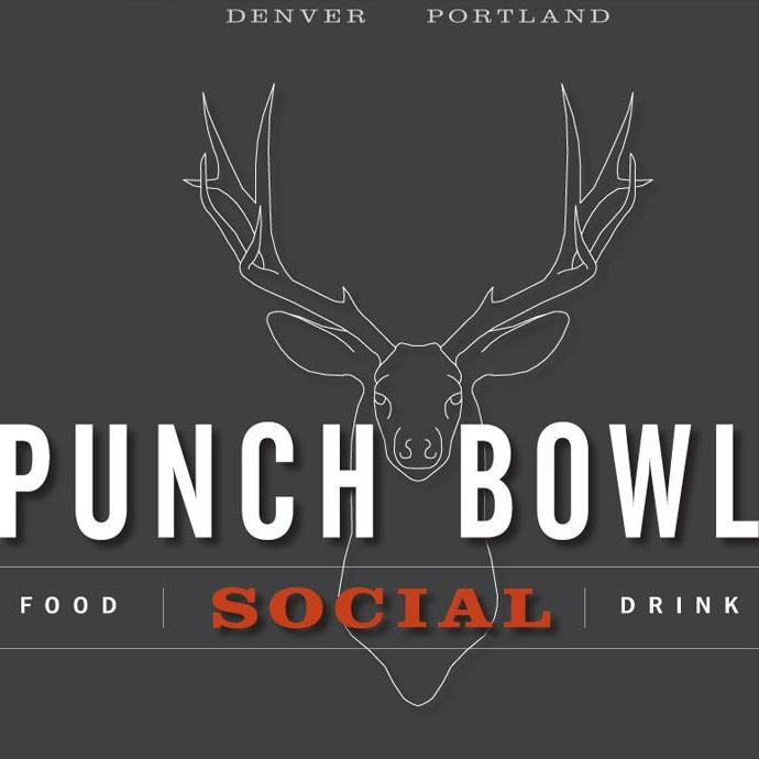 10/4/14 - Punch Bowl Social