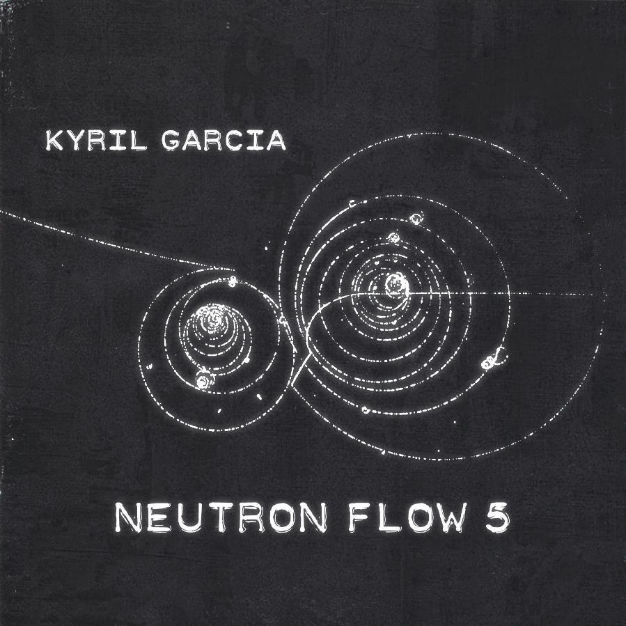 Neutron Flow 5