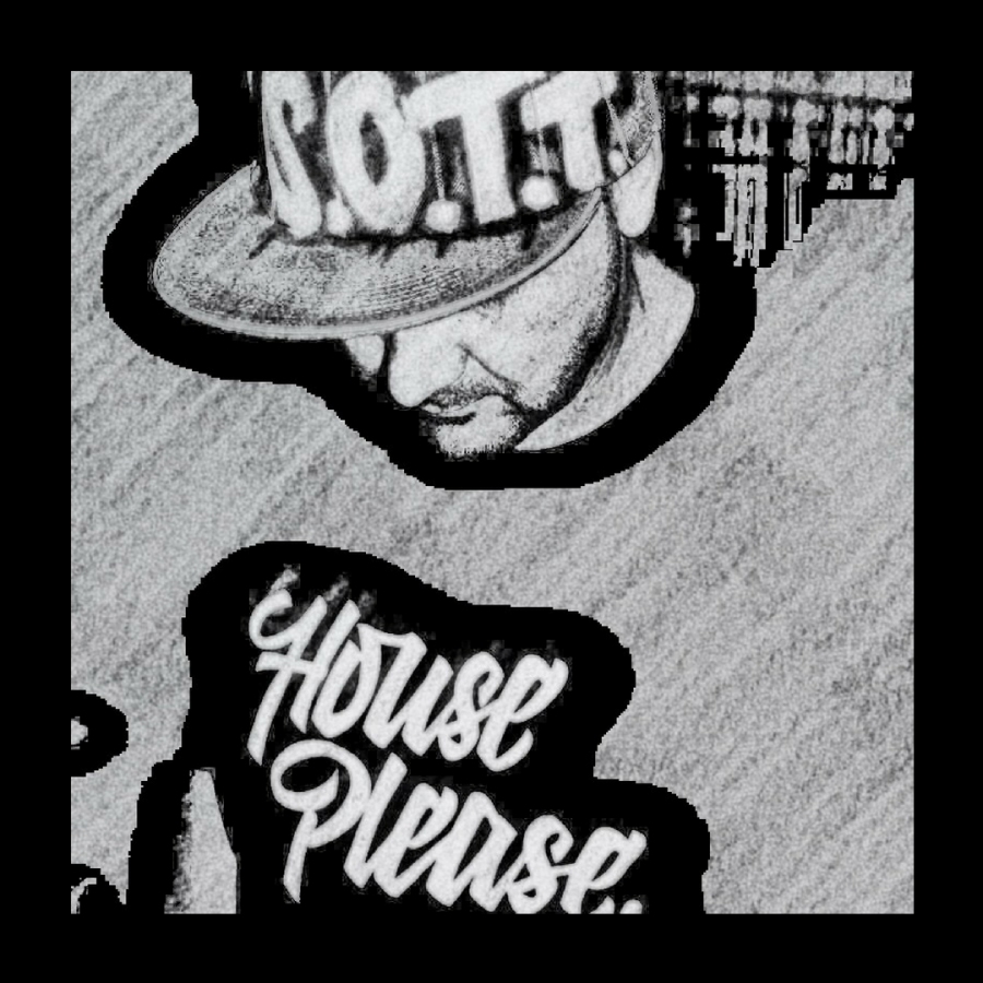 This Is House  part 5