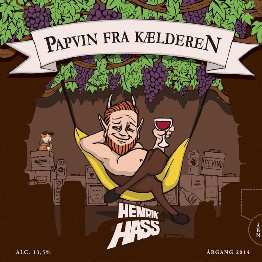 Dansk hip hop playliste