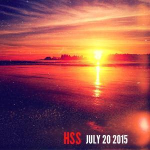 July 20th, 2015