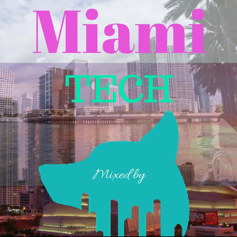 2-11-2016-Miami-Tech