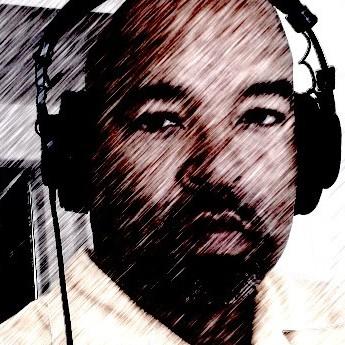 Impromptu Melanin Music Mix 8 1 11 Rob Alahn Serato Dj