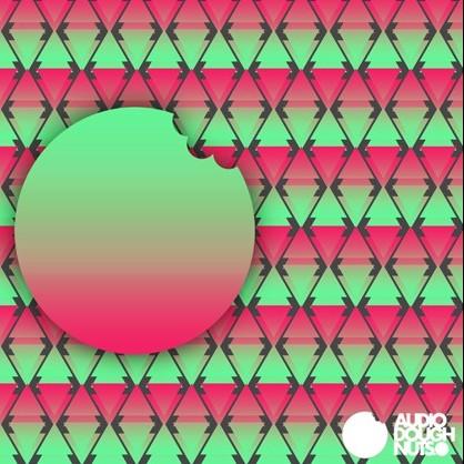 Audio Doughnuts - 29/08/11