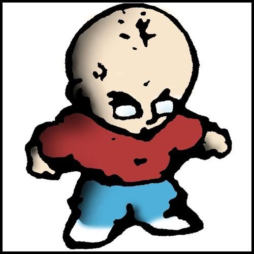The Fat Man In The Red Suit Loves UK Garage – Episode 092 – Bumpy UK Garage with DJ BrainZ