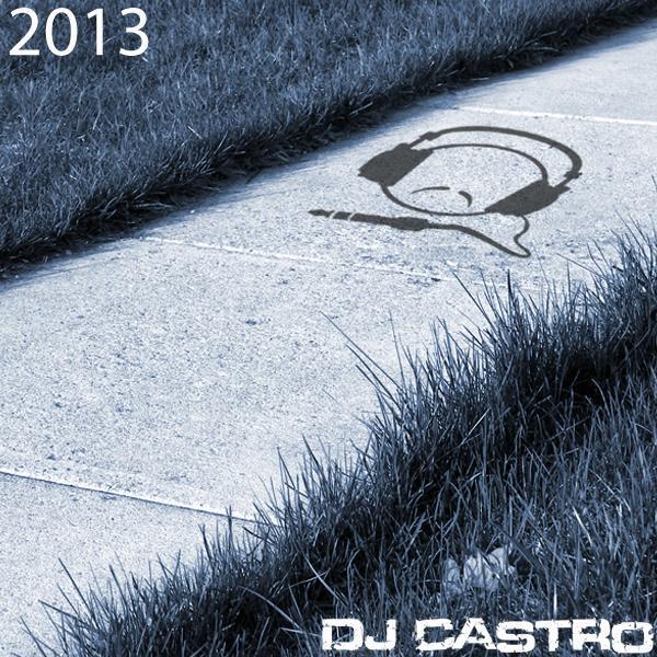 2013: The Movement - EDM Mix 1