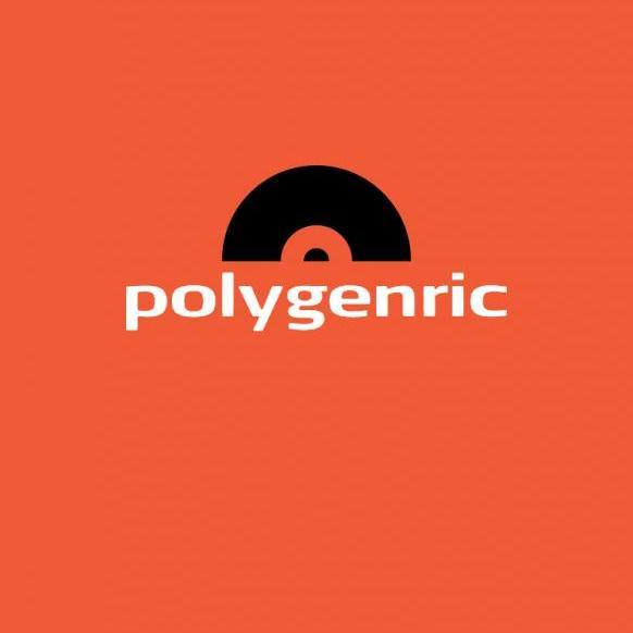 Polygenric 4/28/13