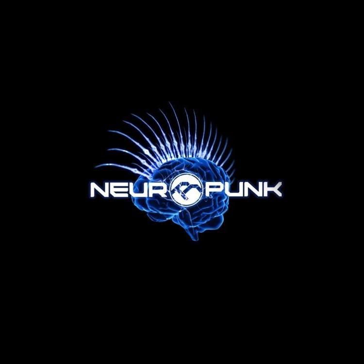 Neuro Punk