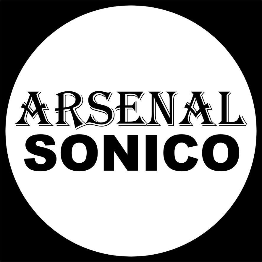 Arsenal Sonico