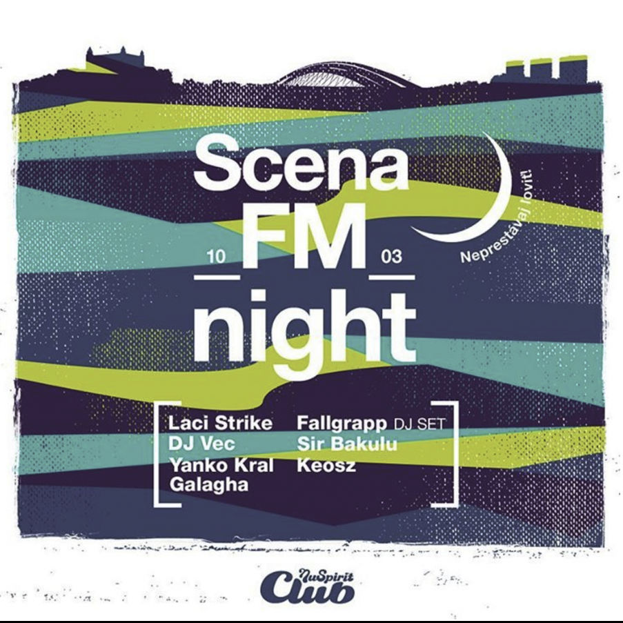Scena_FM night