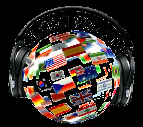 11/5/10 Global1fm Mix