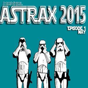 May4th2015
