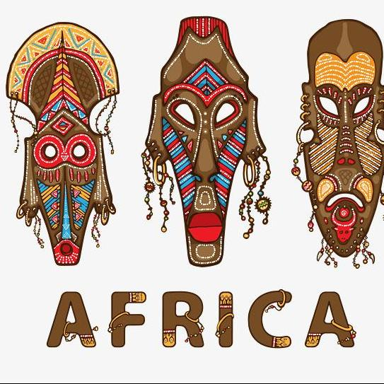 Hip-Hop and Afrobeats