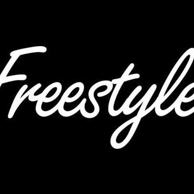 CSM Radio Spring Series: Episode 8 The FreeStyle