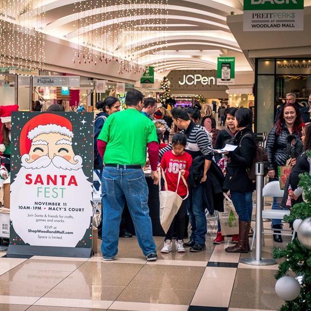 SantaFest | 11.11.17