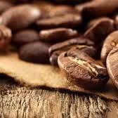 Raw Coffee Beans Vol 4
