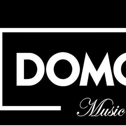 Domovka (Polmetek Zamoya) - 08 11 2014 - djcarlossss - Serato DJ