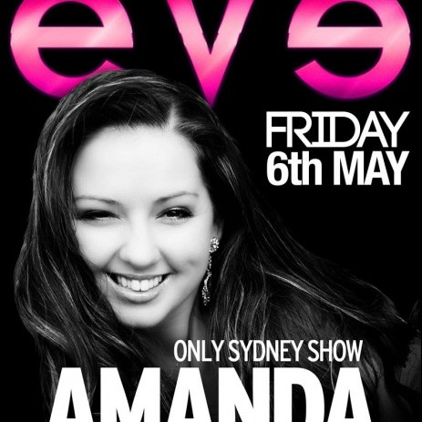 EVE, 6th May 2011 10pm-1am