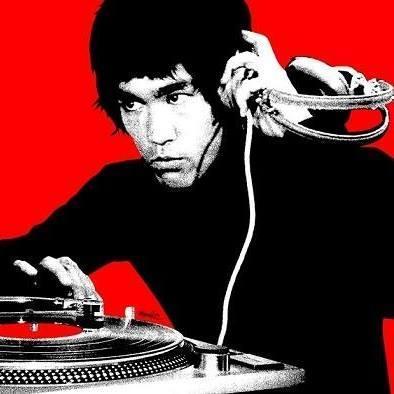 I Love Techno 3