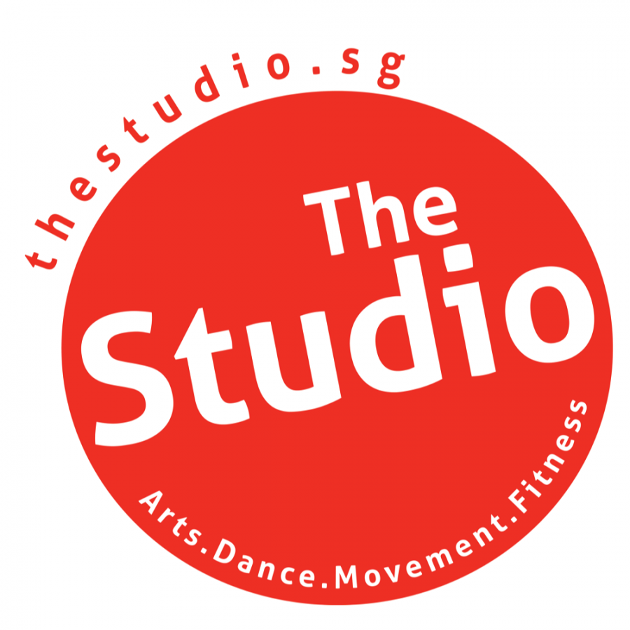 The Studio Social - CNY - 17/02/18