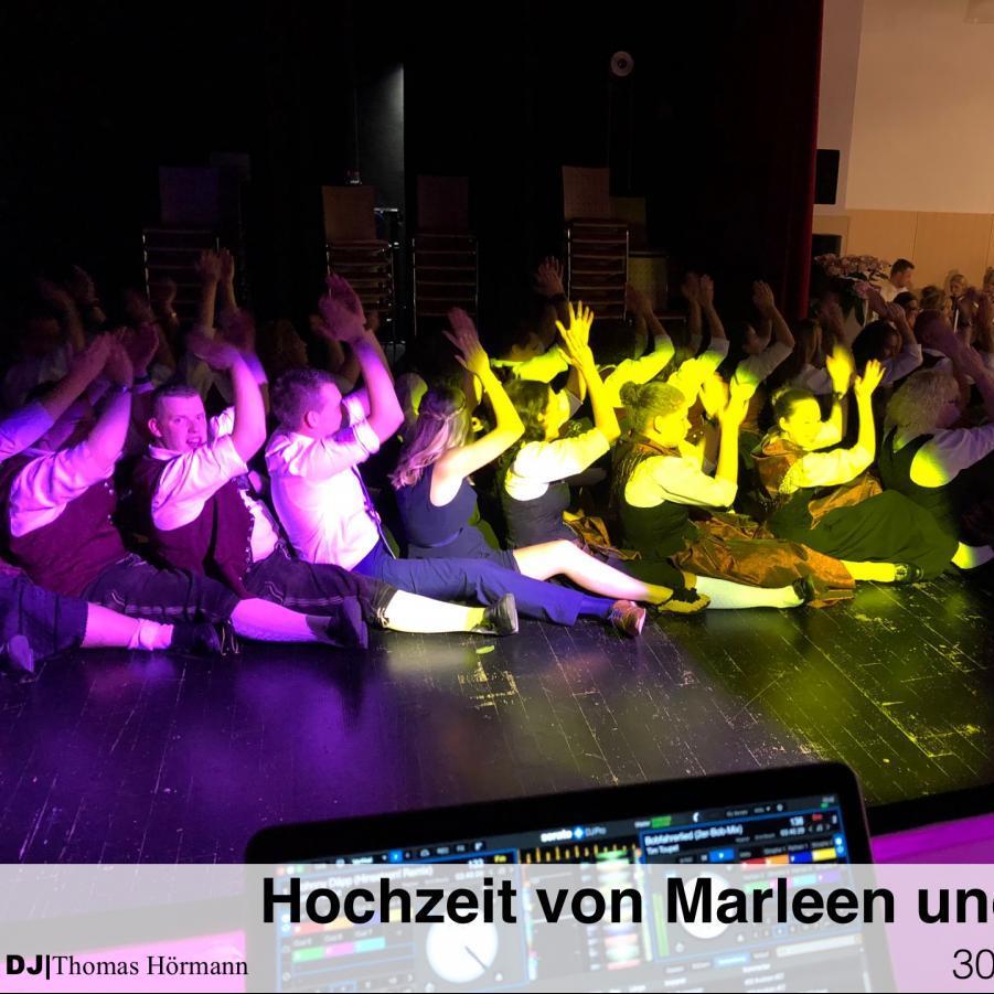 30.06.18 Wedding in Erolzheim