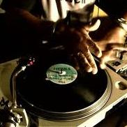 2/20/13 CURRENT HIP-HOP & R&B MIX