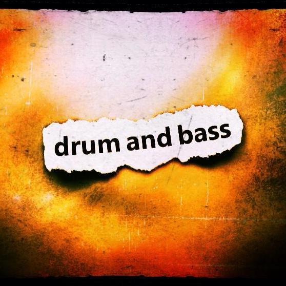 The Drum & Bass Mondays Show 21-07-2014