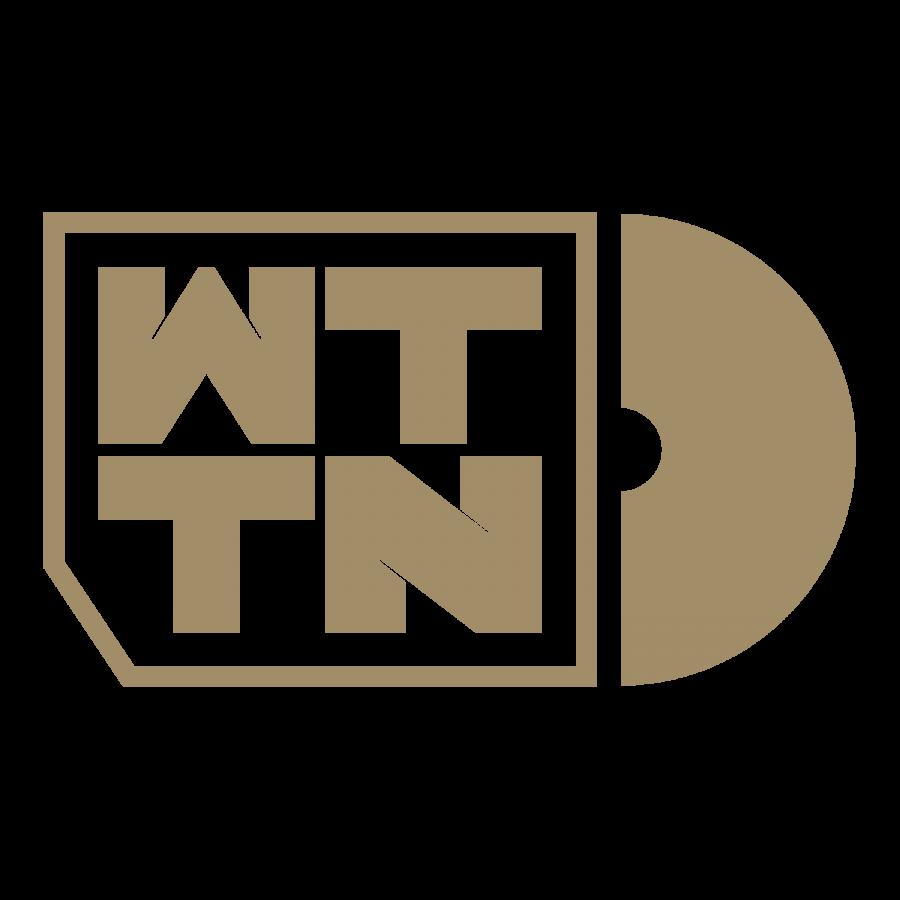 WTTN 3.28.20