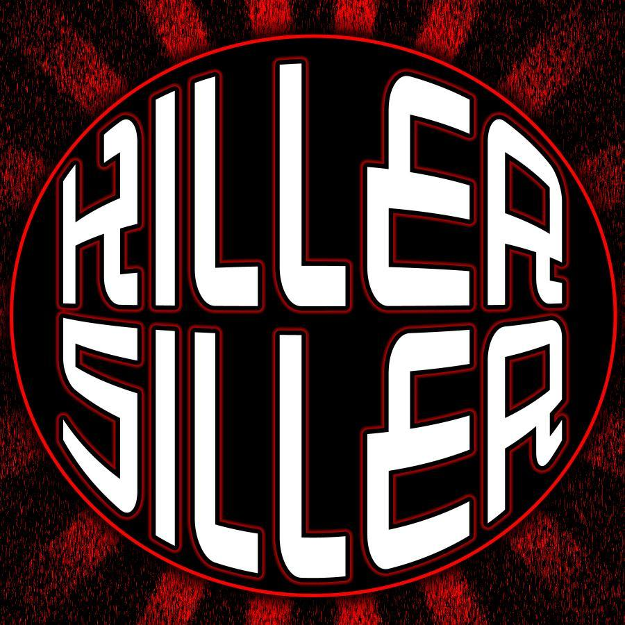 2015 HipHop Mix by KILLER SILLER