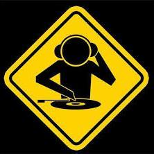 Progressive/UPlifting Trance