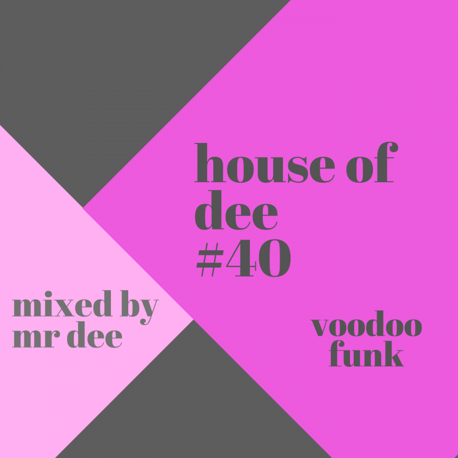 House of Dee #40