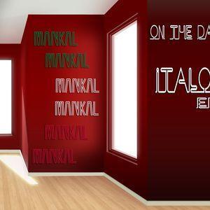 Italo Disco playlists by Serato DJs