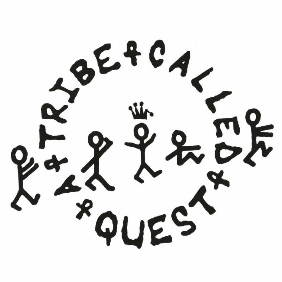A tribe called quest jazz we've got download