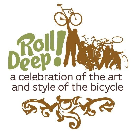 Roll Deep 4/15/2011