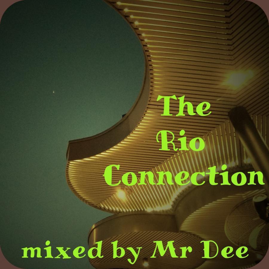 The Rio Connection