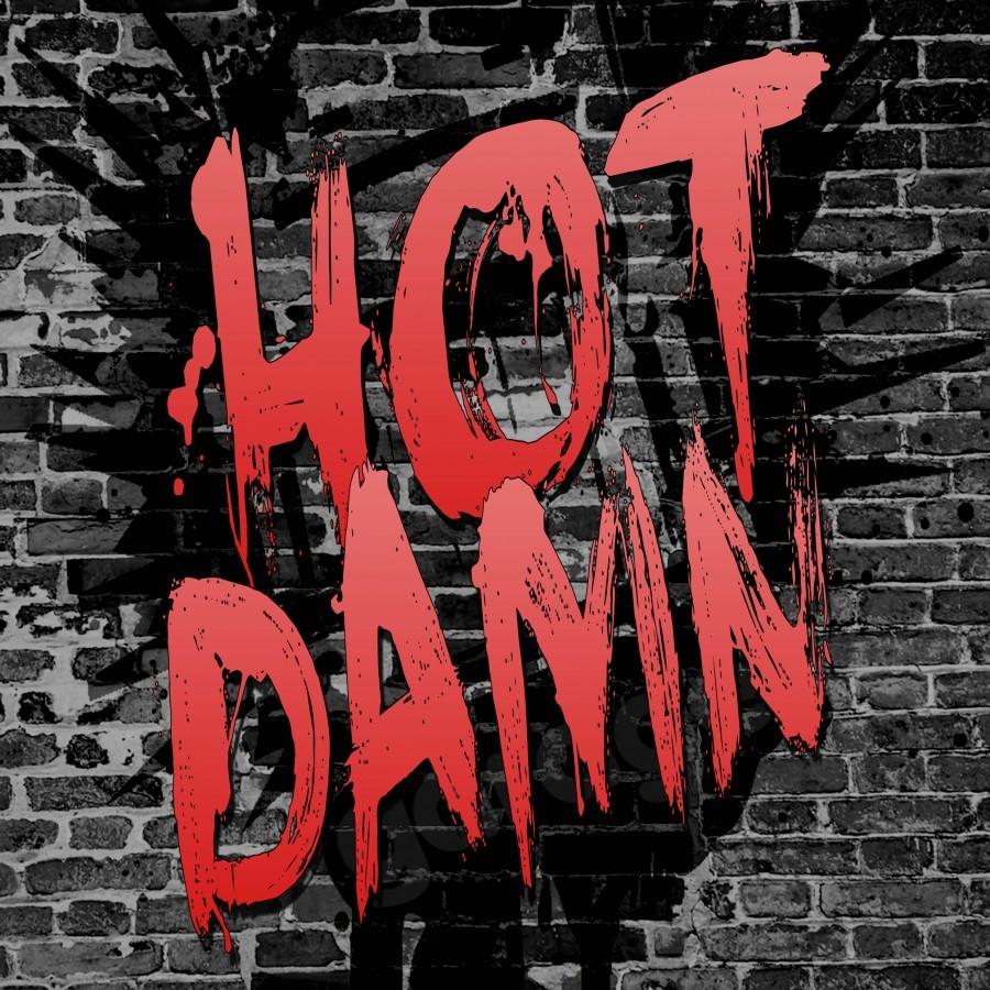 Hot Damn 28/11/2011